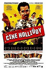 Cine Holliúdy(2012) Poster - Movie Forum, Cast, Reviews
