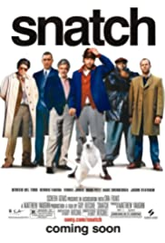 Download Snatch (2000) Movie