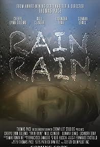 Primary photo for Rain, Rain