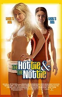 The Hottie & the Nottie (2008)