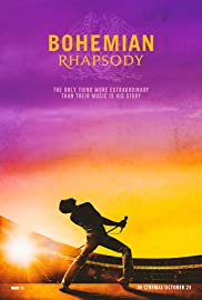 LugaTv | Watch Bohemian Rhapsody for free online