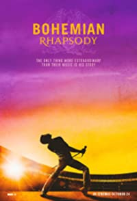 Bohemian Rhapsodyโบฮีเมียน แรปโซดี