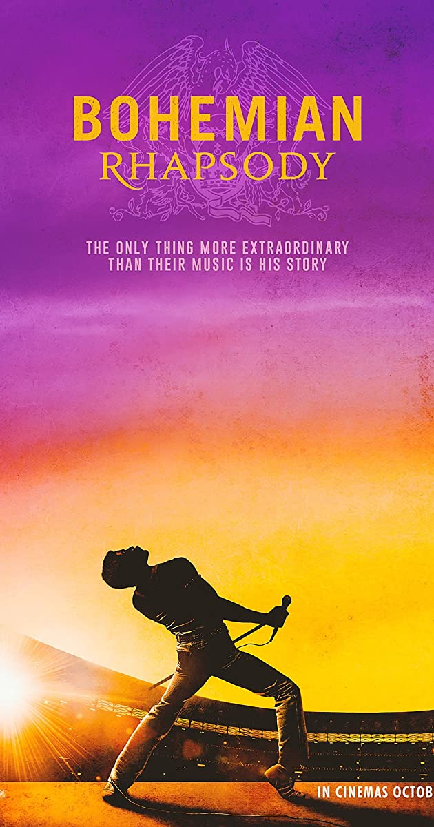 [ www.Torrent9.uno ] Bohemian.Rhapsody.2018.TRUEFRENCH.BDRip.XviD-FuN.avi