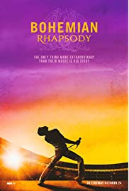 Download Bohemian Rhapsody (2018) Movie