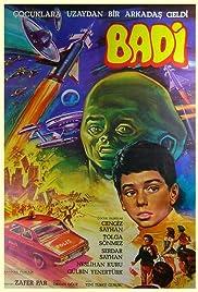 Badi Poster