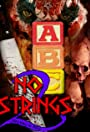 No Strings 2: Playtime in Hell
