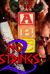 Primary photo for No Strings 2: Playtime in Hell