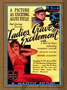 Ladies Crave Excitement full movie hd 1080p download