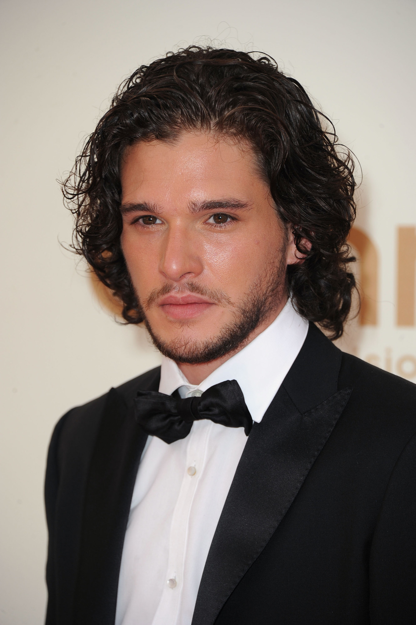 Kit Harington Nude Photos 19