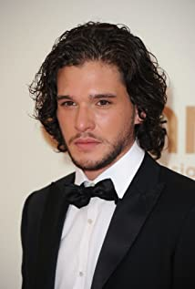 Kit Harington Picture