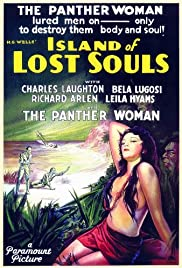 English movie website download Island of Lost Souls [hd1080p]