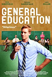 General Education (2012) 1080p