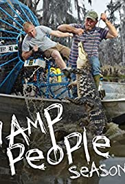 Psp movie clips download Twister Trouble by none [HD]
