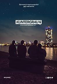 Primary photo for Kuntergrau