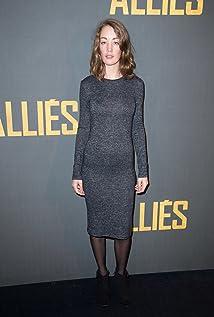 Juliette Besson Picture