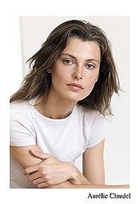 Primary photo for Aurelie Claudel