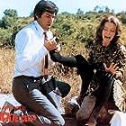 Laura Antonelli and Lando Buzzanca in Il merlo maschio (1971)