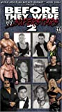 Before They Were WWE Superstars 2 (2003) Poster