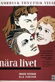 Nära livet (1958)