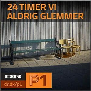 Best sites to download 1080p movies Kampen om magten [360x640]