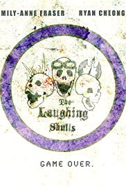 English subtitles free download for movies The Laughing Skulls [720x320]