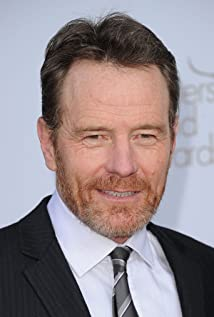 Bryan Cranston New Picture - Celebrity Forum, News, Rumors, Gossip