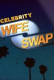 Celebrity Wife Swap (2012)