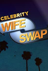 Primary photo for Celebrity Wife Swap