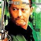 Jean Reno in Wasabi (2001)