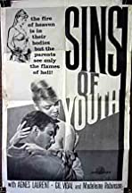 Sins of Youth