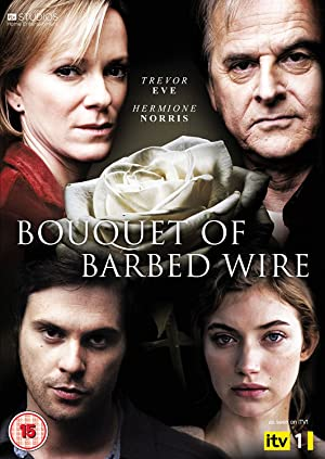 Where to stream Bouquet of Barbed Wire