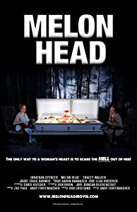 Full movie website free download Melon Head by [mkv]