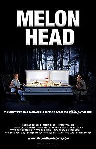 Divx hd movie downloads Melon Head USA [1280x544]