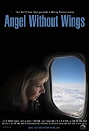 Angel Without Wings Poster
