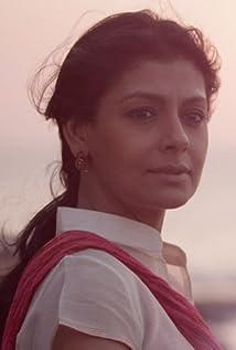 Nandita Das Picture