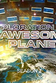 Primary photo for Xploration Awesome Planet