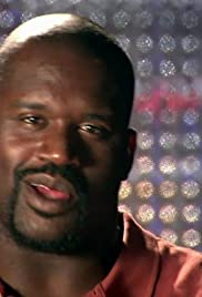 Movie websites for free download Shaq vs. Michael Phelps [x265]