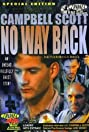 Ain't No Way Back (1990) Poster