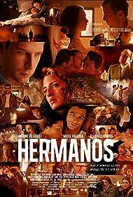 Hermanos (2014)
