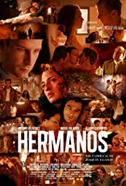 Hermanos Poster