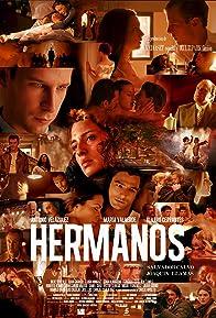 Primary photo for Hermanos