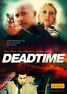 Deadtime full movie download