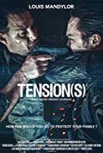 Primary image for Tension(s)