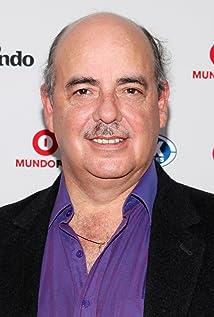 Fernando Gaitán Picture