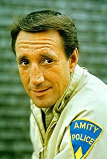 Roy Scheider New Picture - Celebrity Forum, News, Rumors, Gossip