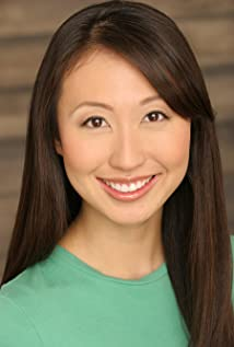 Kali Chung Picture