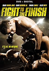 Fight to the Finish torrent