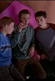 download malcolm in the middle series
