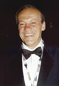 Primary photo for Bruno Pischiutta