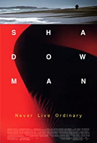 Primary photo for Shadowman